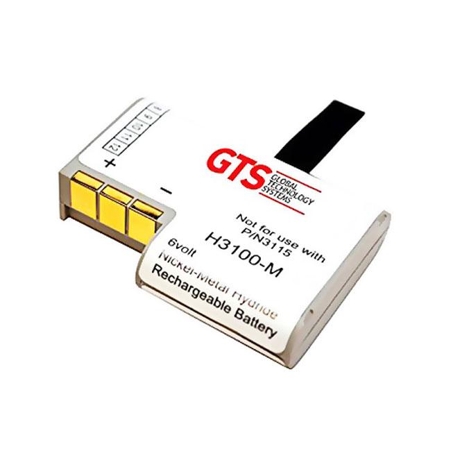 -Batterie PDT3100