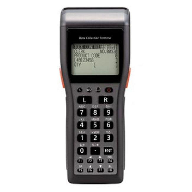 Casio-DT940