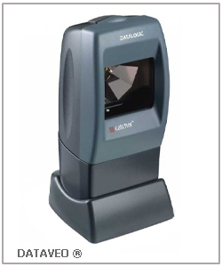 Datalogic DIAMOND