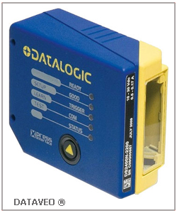 Datalogic DS2400N