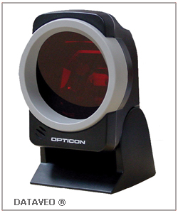 Opticon OPM2000