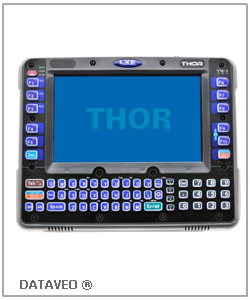 LXE THOR