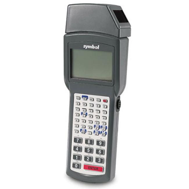 Motorola Symbol-PDT3100
